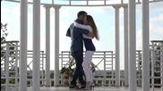 Alexander & Elena. Enrique Iglesias – Bailando Ft. Sean Paul (kizomba Remix)