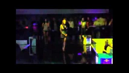алена ft. Sergio - Пантера / Galena ft. Sergio - Pantera - Live 2015