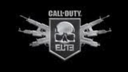 Call of Duty: Elite - The Legend of Karl
