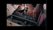 Mc2000 Dj Controller - Own The Party!