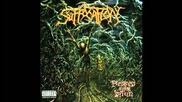 Suffocation - Suspended in Tribulation (hq)