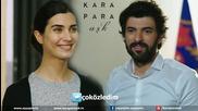 Черни (мръсни) пари и любов _ Kara Para Ask еп.47
