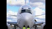 Разследване на самолетни катастрофи- Скрита заплаха (www.filmi.ovo.bg)