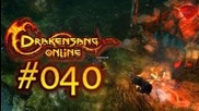 Let's Play Drakensang Online #040 - F