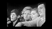 Kumbaya - Pete Seeger [10/24] [1963]