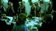 Маргарит И Маргарита (1988) - Целия Филм
