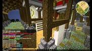 Minecraft Pvp server[craftsoul]