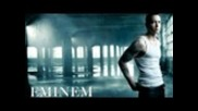 Eminem - Give Me The Ball new 2011