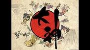 В поисках приключений - Япония (ч.1)