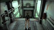 Tomb Raider Underworld Hd 1080p (с Бг превод) 3-та част от carlo7even