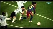 Най-доброто от най-добрия Роналдиньо / Ronaldinho