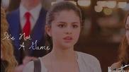 Grace & Theo - You make me feel ..