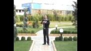 Bosko 2011 Albumu Bereketli Yasam Isa bize verdi