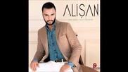 Alisan, - Seni biraz Fazla Sevdim , 2013