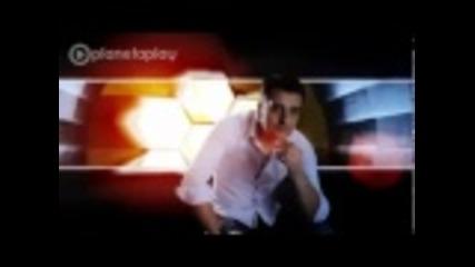 Борис Дали 2011 - Обърка пътя (official Video)
