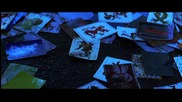 Батман: Трилогията - The Dark Knight Trilogy - Music Video