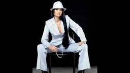 Sofi Marinova - onzi fatalen den