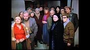 Топло(1978)-целия филм