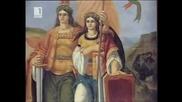 Съединението на България - 6 Септември 1885