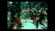 Shaolin Drunken Fight Part 1 Hd