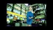 Джина Стоева - Надежда (official Video)