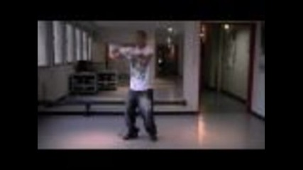 Popping Dance (dubstep 2011)