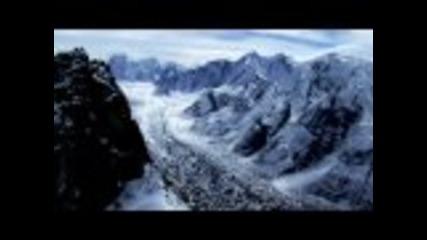 Най добър метраж на планетата земя ,еnigma - Gravity of Love