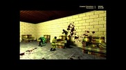 iplay.bg Jailbreak Extreme trailer [тест]