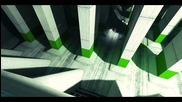 Mirror's Edge - Част 4