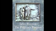 The Pilgrim's Progress Audiobook by John Bunyan - part 1
