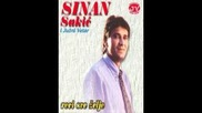 Sinan Sakic - Izadji na 5 minuta