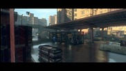 Prototype 2 - Gameplay ep4