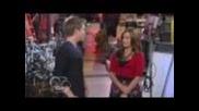 Съни на алеята на славата-сезон 2 Епизод 25-ново Момиче (последен епизод-2 част)