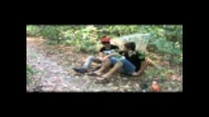 Сървойвер - Битка за оцеляване