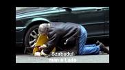 Michel Telo - Ai se eu te pego (szercsi Perwoll)