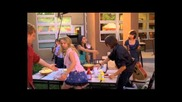 Lemonade Mouth - More Than a Band.mov