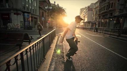 Ed Sheeran & Passenger - No Diggity vs. Thrift Shop (kygo Remix)