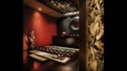 Buddha Bar : Dzihan & Kamien - Just You & I ( Drink Cd )