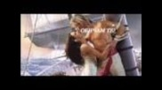 Gina G - Ti Amo prevod - Обичам Те !