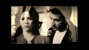 Езел И Ейшан - Не Мога Да Те Забравя