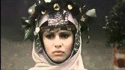 Прочу се мома Манолка - Магията на Българските гласове и музика- Галина Дурмушлийска
