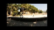 Props Bmx Barcelona Uk Edit