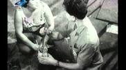 Спецялист по всичко (1962)