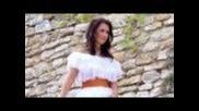 Джена - Да те прежаля (official Video)