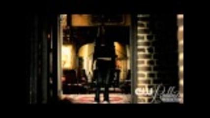 #damon/elena - Soldier Of Love