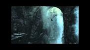 Assassin's Creed Revelations Trailer