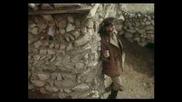 жура, охотник из Минархара (серия 6)