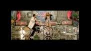 Alexandra Stan - 1000000 (official Video)