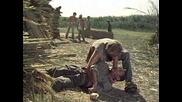 Камышовый рай (1989 год)
