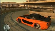 Gta Iv Car Pack V5.5[pc]